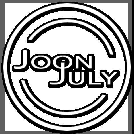 JOON JULY